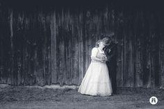 Hochzeitsfotograf Allgäu - Brautpaarshooting - Oliver & Stefanie-image-10