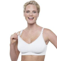 58df5ba76ccfe Bravado! Designs Women s Body Silk Seamless Nursing Bra at Amazon Women s  Clothing store  Nursing Bras
