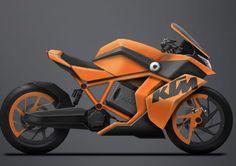 Resultado de imagen para motorcycle concept