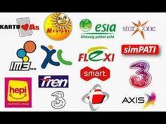 Paket Murah Internet Cara Daftar Yellow