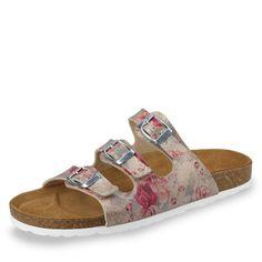 883 Best Pantoletten Damen images | Nike, Shoes, Sandals