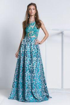Vestidos - SAME NO MORE