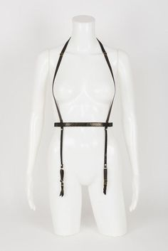 c0b1a2641bc 1072 Best BODY CHAINS AND HARNESS images in 2019