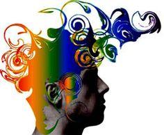 Inbound Marketing e spunti di riflessione per un nuovo paradigma lavorativo del 3° millennio... - Creazione Siti Internet, Web Design, SEO, Content Marketing e Posizionamento | Livorno, Toscana