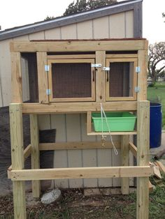 barn layout barns and rabbit hutches on pinterest