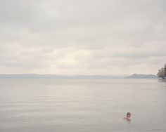 AKOS MAJOR  Pisti   Lake Balaton, Hungary 2014