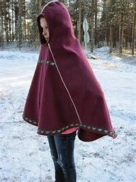 Bilderesultat for luhka First Nations, What To Wear, Diy And Crafts, Bell Sleeve Top, Costumes, Sewing, Persona, Medieval, Folk