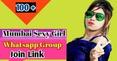 dating jente i Ahmedabad