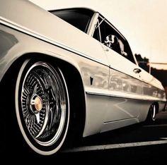 Bugatti, Lamborghini, Ferrari, Chevrolet Impala, Chevy Impala, Custom Chevy Trucks, Custom Cars, Arte Lowrider, Porsche