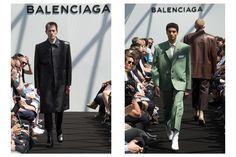 paris-fashion-week-day-1-bc-4.jpg (1200×800)