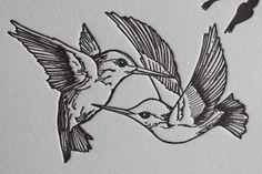 Ideas Humming Bird Drawing Tatoo Hummingbird Art For 2019 Kunst Tattoos, Body Art Tattoos, Small Tattoos, Sleeve Tattoos, Tatoos, Torso Tattoos, Foot Tattoos, Bird Drawings, Tattoo Drawings