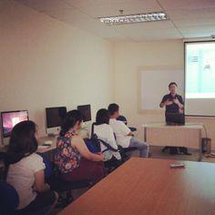 #rafflesjakarta #visual #visualcommunication #multimedia #workshop #animation #design #jakarta #institute #instagram #instagnesia #indonesia #jakarta #gooddesign #creative - @raffles_jakarta- #webstagram