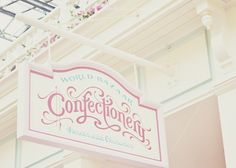 confectionery, outdoor, pastels, shop