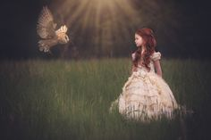 Every day holds new magic... by Amber Bauerle | Frosted Productions on 500px