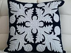 Hawaiian Quilts Quilt Patterns Snowflakes Patchwork Templates Quilting Cushions Hawaiian Quilt Patterns Online Hawaiian Quilt Patterns For Sale Free Hawaiian Quilt Patterns Download