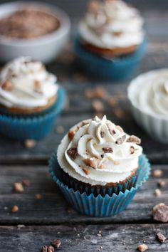 Recipe: hostess cupcakes