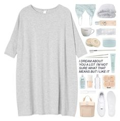 Designer Clothes, Shoes & Bags for Women Cute Lazy Outfits, Chill Outfits, Classy Outfits, Casual Outfits, Lounge Outfit, Lounge Wear, Cute Pjs, Cute Sleepwear, Pajama Outfits
