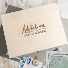 26 Best Wooden Keepsake Box Images In 2016 Keepsake Boxes Wooden
