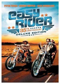 Easy Rider (1969) - Pictures, Photos & Images - IMDb