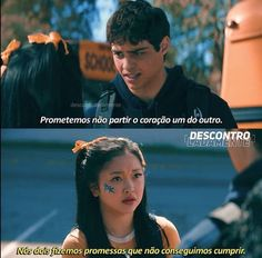 Lara Jean, I Still Love You, Real Love, Love Is Scary, Study Planner, Movie Lines, Romantic Movies, The Fault In Our Stars, Series Movies