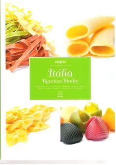 italia-receitas-bimby by Maffy Silva via Slideshare