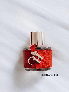 Perfume Bottles, Photography, Beauty, Photograph, Fotografie, Perfume Bottle, Photoshoot, Beauty Illustration, Fotografia