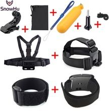 Like and Share if you want this  Gopro Hero Accessories Set Helmet Harness Chest Belt Head Mount Strap For Go pro hero 4 3+2 sj4000 sport camera xiaomi yi GS30     Tag a friend who would love this!     FREE Shipping Worldwide     #ElectronicsStore     Get it here ---> http://www.alielectronicsstore.com/products/gopro-hero-accessories-set-helmet-harness-chest-belt-head-mount-strap-for-go-pro-hero-4-32-sj4000-sport-camera-xiaomi-yi-gs30/