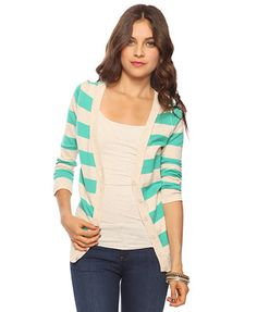 $14.80 love this sweater for summer, fits great. check