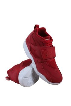buy popular 8c0c8 fcb24 Details about Nike Air Diamond Turf 2 Size 14 Deion Sanders 49ers Trainers  Mens 487658-610 ST   49ers