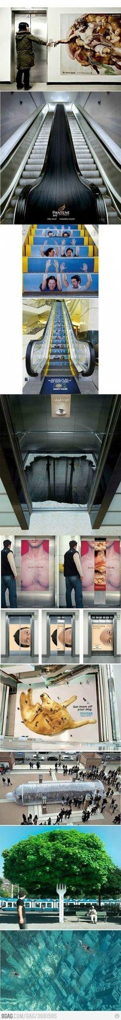 Ad. Win_escalator