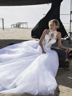 ???? ??? Wedding Dresses 2015 | IMG_8124