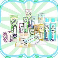 Human+Kind range Natural Skin Care, Range, Products, Cookers, Gadget