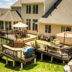 Pool Patio Ideas Extend Your Patio On To Your Garden