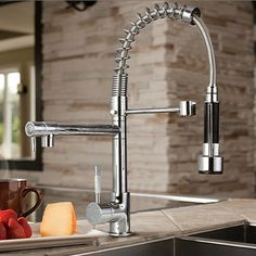 27 best Taps & Sinks images on Pinterest | Bathroom sinks, Sink and ...