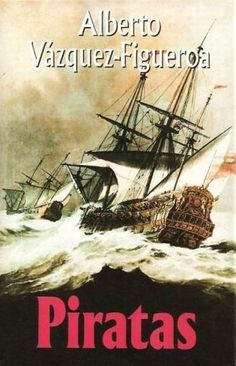 Pirate Treasure, Action Film, Books, Movie Posters, Movies, Frases, New Books, Books To Read, Reading