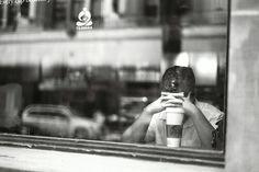 Svetlana Babaylova photography black and white analogue Black And White, Couple Photos, Couples, Artwork, Photography, Art Work, Blanco Y Negro, Work Of Art, Black N White