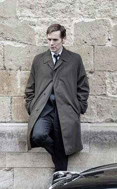♡♡♡ Endeavour Morse, Shaun Evans, Tv Detectives, Cozy Mysteries, New Love, Great Movies, Movie Tv, Hot Guys, First Love