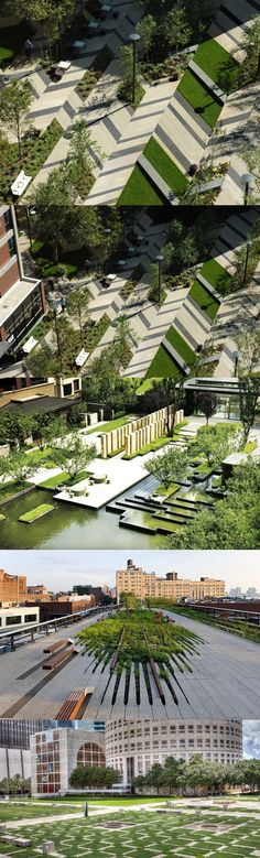 "Explore Landscape Forms's board ""Landscape Architecture/Design"" on Pinterest. 