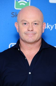 Ross Kemp, EastEnders Played: Grant Mitchell (1990–99, 2005, 2006) Ross Kemp went from EastEnders bad boy to chasing bad boys when he left the soap in 2006. Re-branding himself as an investigative journalist, Kemp has reported on gangs, Afghanistan, pirates, the Middle East and more. He is next set to experience what it's like to be caught up in the middle of Northern Ireland's most contentious and volatile Twelfth parade for the new series of his Sky1 show Extreme World.