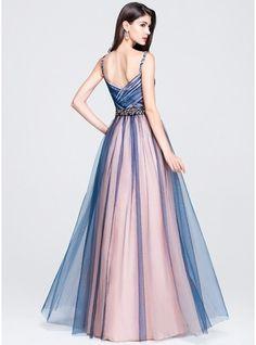 d0481a383cf6 104 fantastiche immagini su vestiti mamma sposa