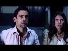 NOSOTROS LOS NOBLES - Trailer 1 HD - Oficial de Warner Bros. Pictures - YouTube