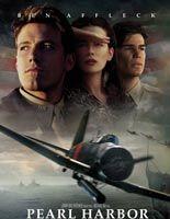 Pearl Harbor movie