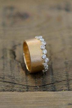 Diamond jewelry stores near me - diamond jewelry . - Diamond jewelry stores near me – Diamond jewelry stores near me - Diamond Jewelry, Jewelry Box, Jewelry Rings, Diamond Earrings, Jewelery, Silver Jewelry, Fine Jewelry, Stud Earrings, Silver Bracelets