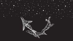 Coldplay - Ghost story Artwork