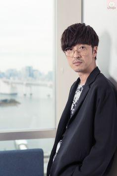 Takahiro Sakurai, Actors Birthday, Voice Actor, Actors & Actresses, The Voice, Japanese, Music, Musica, Musik