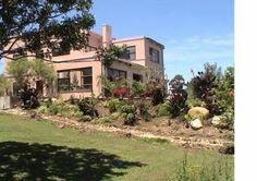 6 Bedroom farm for sale in Blanco