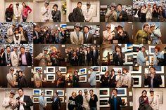 2015 東日本震災復興支援   #空でつながる Dearest Fukushima vol.3 Photo exhibition ~4年目の空に~  2015 年3月5日(木)~3月11日(水)   会場:「オリ ンパスギャラリー東京」    入場無料      オリンパスサイト 過去開催分>>こちら      ★   東日本大震災復興支援企画写真展  #空でつながる 写真展 vol.3  (東京編)