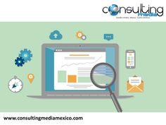 Las redes sociales por encima de las páginas web.  SPEAKER MIGUEL BAIGTS. Hoy en día las redes sociales son el recurso de distribución más utilizado por las marcas dentro de sus estrategias de marketing de contenidos, con lo que se ubican por encima de otras plataformas como el e-mail o las páginas web. Por ello, es importante que cuenten con una estrategia atractiva para los usuarios y que contenga contenido inteligente. En Consulting Media México somos expertos en el desarrollo de…