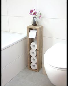 Nice 50 Functional Bathroom Storage and Space Saving Ideas https://wholiving.com/50-functional-bathroom-storage-space-saving-ideas #homedecor #bathroomideas #bathroompalletprojects #bathroomdecor