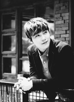 Lee Hongki. Ft Island, Hot Korean Guys, Korean Men, Won Bin, Gd And Top, Korea Boy, Pop Rock Bands, Pop Singers, Tvxq
